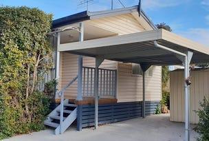 142/91-95 Mackellar Street, Emu Plains, NSW 2750