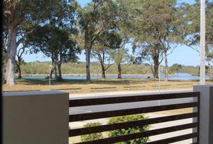 2/39 The Parade, North Haven, NSW 2443