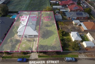 Lot 3, 54 Breaker St, St Morris, SA 5068