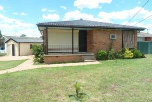 13 Bolderwood Road, Blackett, NSW 2770