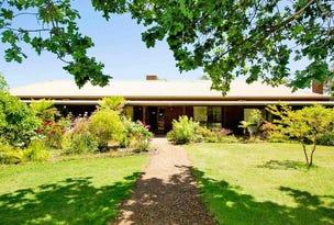 623 Murray Valley Highway, Yarrawonga, Vic 3730