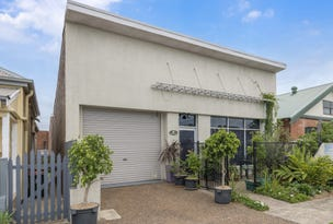 8 Teralba Road, Broadmeadow, NSW 2292