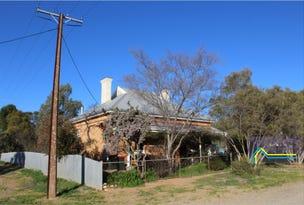 9 Beare Street, Yacka, SA 5470