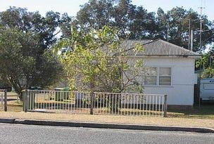 2/14 Warrigal Street, The Entrance, NSW 2261