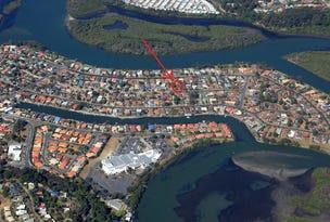 54 Riviera Avenue, Tweed Heads West, NSW 2485