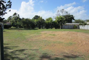 70 (Lot 59) Shoal Point Road, Bucasia, Qld 4750