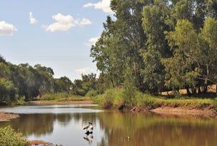 49 Riverside Drive, Narrabri, NSW 2390