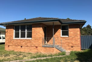 4 Wentworth Avenue, Singleton, NSW 2330