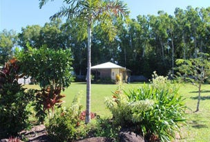 Lot 13, 6 Sanctuary Crescent, Wongaling Beach, Qld 4852