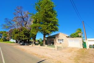 77 Loxton Drive, Moorook, SA 5332