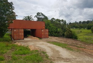 38 - 40 Grafton Street, Copmanhurst, NSW 2460
