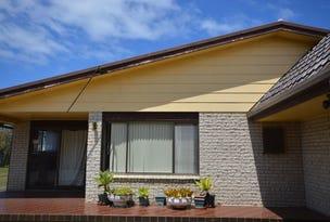 7/4 Minamurra Drive, Harrington, NSW 2427