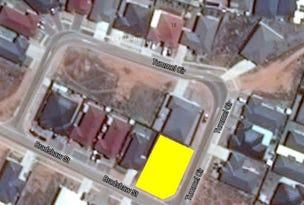 4 Bradshaw Street, Whyalla Jenkins, SA 5609