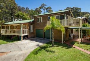 27 Youralla Avenue, Malua Bay, NSW 2536