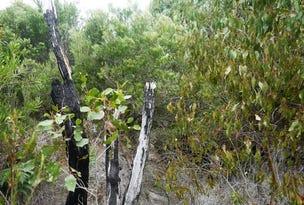 10000 Reekara Road, King Island, Tas 7256