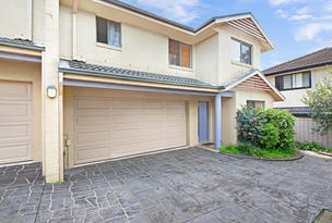 4/37 Boronia Street, East Gosford, NSW 2250