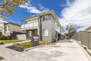 2/3 Fourth Street, Adamstown, NSW 2289