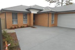 10A Porter Avenue, East Maitland, NSW 2323
