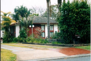 8 Lawrence Hargrave Road, Liverpool, NSW 2170
