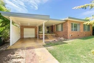 5 Highland Place, Dubbo, NSW 2830