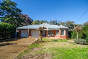 5A Rowe Street, Lake Albert, NSW 2650
