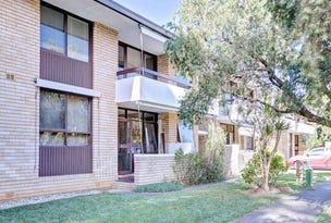 1/167 George Street, Parramatta, NSW 2150