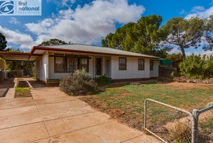 26 Cradock Road, Hawker, SA 5434