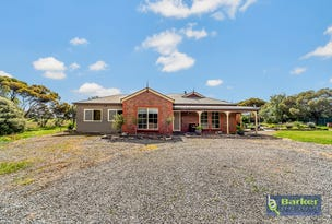 3 Day Court, Gawler Belt, SA 5118