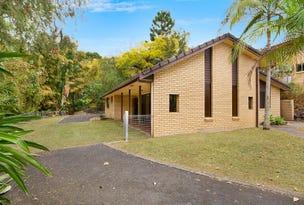 13 Garland Crescent, Lismore Heights, NSW 2480