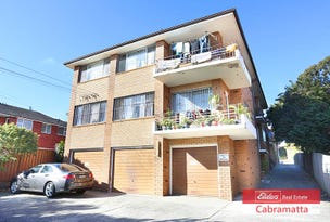 6/278 Lakemba, Wiley Park, NSW 2195