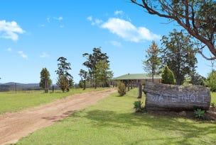258 Waterhole Road, Rollands Plains, NSW 2441