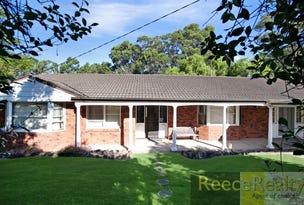 47 Kimian Avenue, Waratah West, NSW 2298