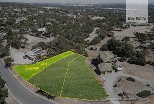 Lot 3, 36 Coomurra Drive, Greenwith, SA 5125