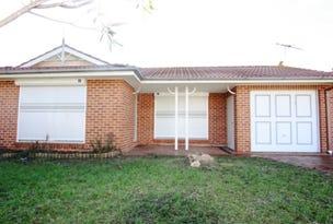 53 Parkholme Cct, Englorie Park, NSW 2560