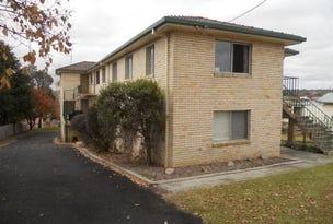 5/57 Faulkner Street, Armidale, NSW 2350