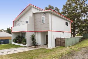 12a Hansen Place, Shortland, NSW 2307