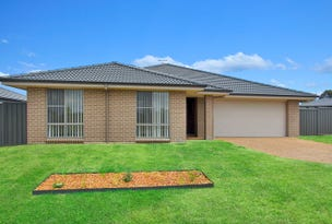 3 McArthur Close, Armidale, NSW 2350