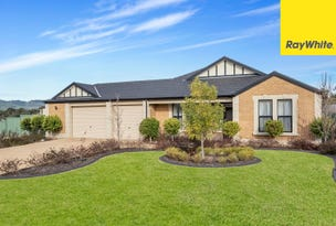 1-3 Wright Court, Lyndoch, SA 5351