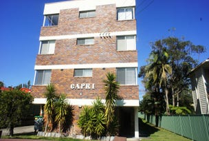 6/6 Gordon Street, Port Macquarie, NSW 2444