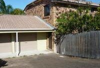 475 Musgrave Road, Coopers Plains, Qld 4108