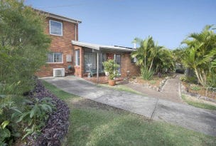 62 Turnbull St, Edgeworth, NSW 2285
