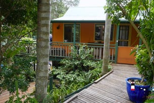 4 Forsters Bay Rd, Narooma, NSW 2546