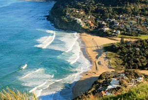 39 Lawrence Hargrave Drive, Stanwell Park, NSW 2508