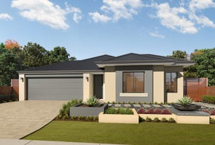 Lot 329 Polwarth Parade, Deepdale, WA 6532