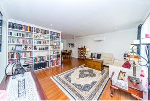 14/176 Oxley Drive, Coombabah, Qld 4216
