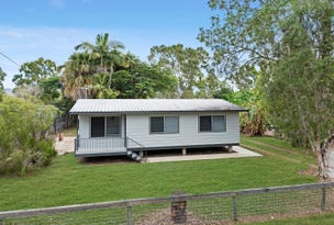 1639 Riverway Drive, Kelso, Qld 4815