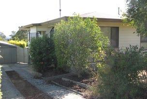 24 Margaret Street, Moe, Vic 3825