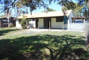 1269 Bribie Island Road, Ningi, Qld 4511