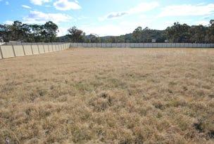 3 Parkes Drive, Tenterfield, NSW 2372