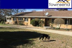 89 Cashens Lane, Orange, NSW 2800
